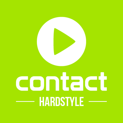 Contact Hardstyle
