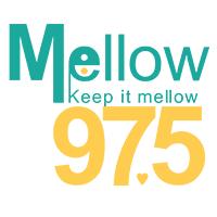 Mellow975