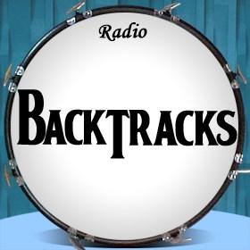BackTracks Radio