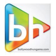 Bollywood Hungrama
