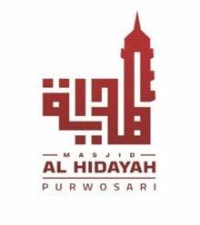 Al-Hidayah Purwosari