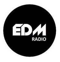 EDM Radio Russia