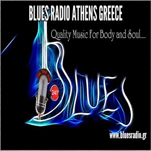 bluesrock-radio