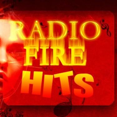 FIRE HITS WEBRADIO