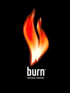 Burn Radio Ibiza