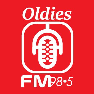 Oldies FM 98.5 En Español