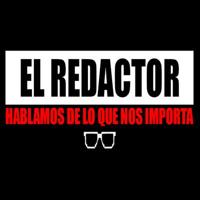 ElRedactorFM