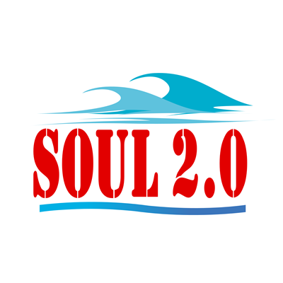 Soul 2.0