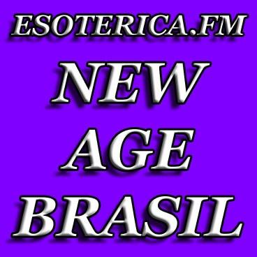 ESOTERICA.FM NEW AGE BRASIL
