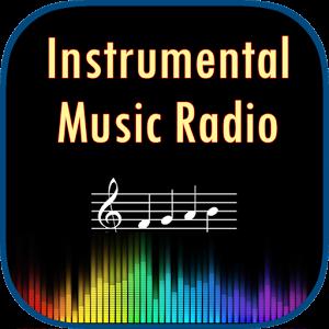 RSNorway | Instrumental