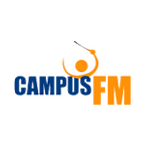 Campus FM (Malta University Broadcasting)