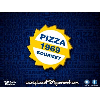 Pizza1969