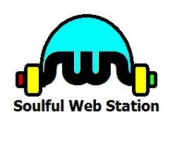 SOULFUL WEB STATION