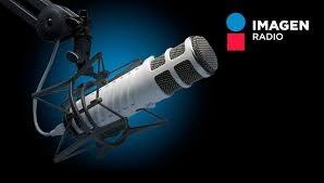 FM Radio 5827