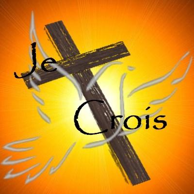 jecrois
