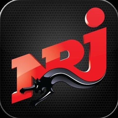 Nrj Web Radio Greece