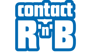 Radio Contact RnB