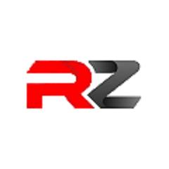 online gaming radio
