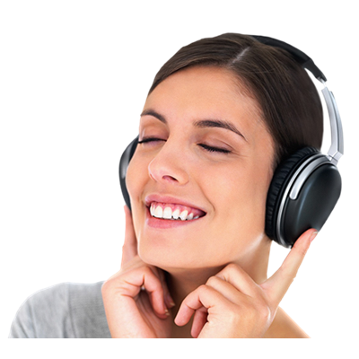 korinthoswebradio