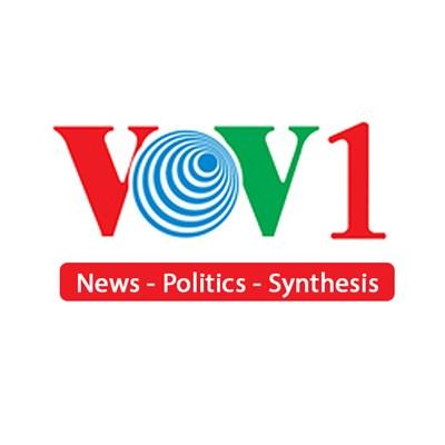 VOV1 News