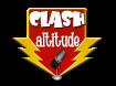 CCLASHALTITUDE