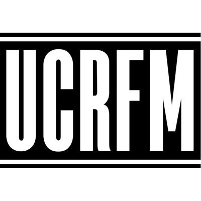 UCRFM