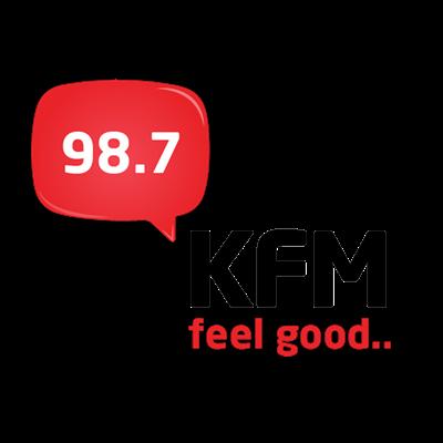 Radionomy – 98 7KFM Kigali | free online radio station