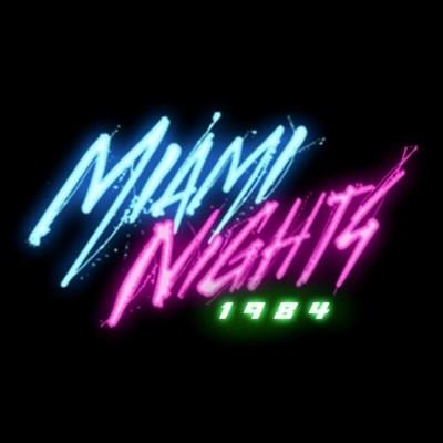 TheAngryBikerNightclub