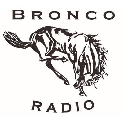 Bronco Radio