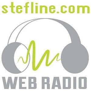 stefline.com
