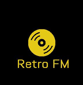 Retro FM Europe