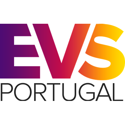 EVSPortugal Radio DEMO