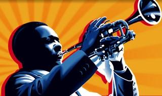 AccuRadio - Smooth Jazz