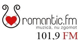 Romantic FM Twist