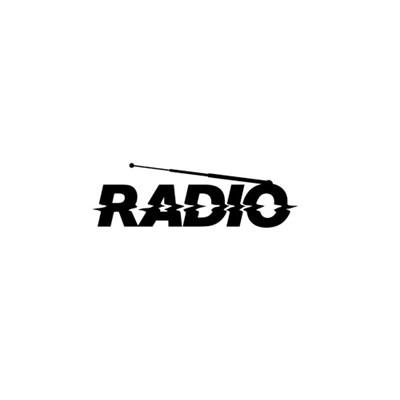 .::ProSHOUTcast-Radio::.