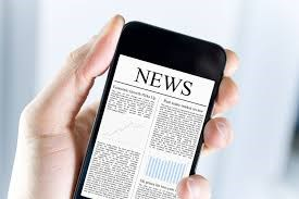 #1 News - Live News Coverage