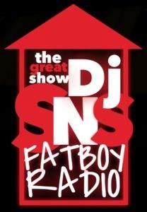 DJ SNS - Fat Boy Radio