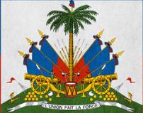 Radio Port-au-Prince Plus