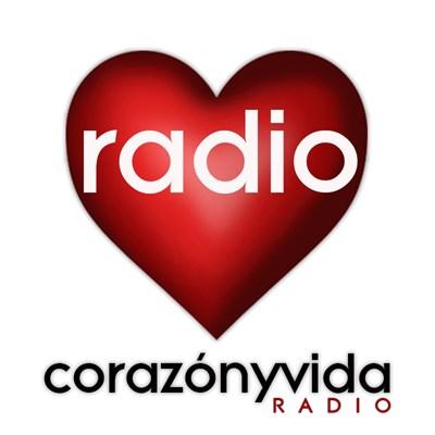 Corazón y vida Radio