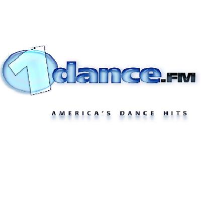 1Dance FM