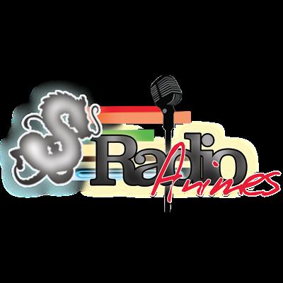 [F-A]Radio-Animes