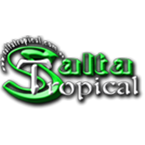 Radio Saltatropical