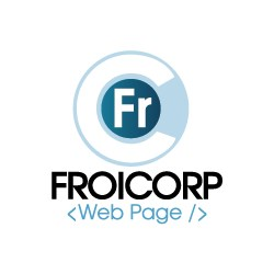 Froicorp