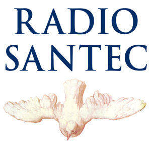 Radio Santec English