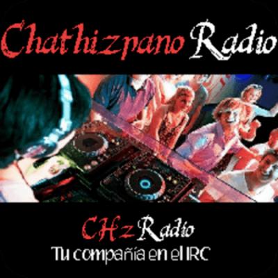 Chathizpano Radio