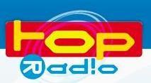 TOPradio 91.9