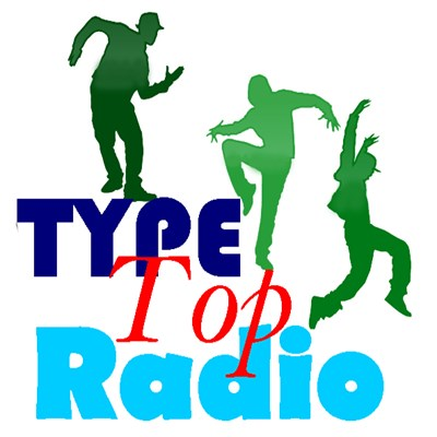 Type Top Radio
