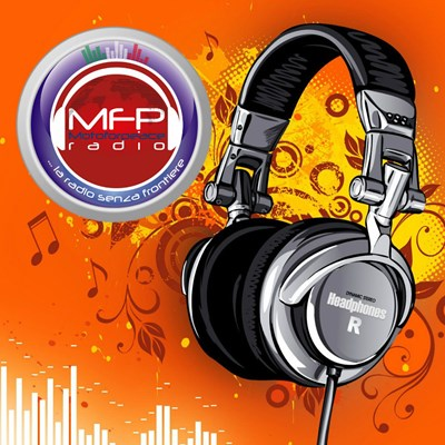 Radio Motoforpeace VA