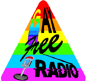 GAYFREE RADIIO