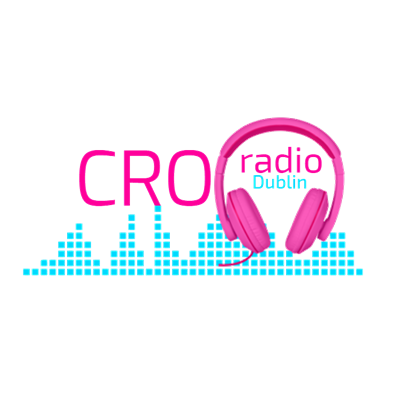 CRO Radio Dublin
